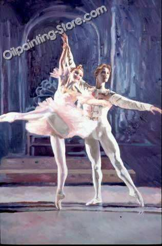 Ballet-painting-096
