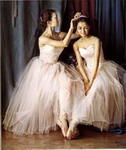Ballet-painting-002