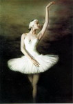Ballet-painting-003