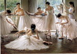 Ballet-painting-004