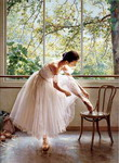 Ballet-painting-009