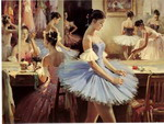 Ballet-painting-014