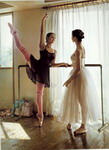 Ballet-painting-015