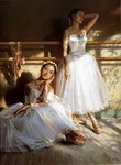 Ballet-painting-016