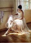 Ballet-painting-039