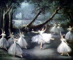 Ballet-painting-066