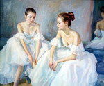 Ballet-painting-089