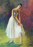 Ballet-painting-091