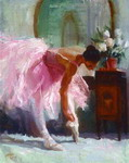 Ballet-painting-095