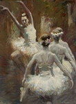 Ballet-painting-099