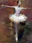 Ballet-painting-100