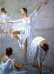 Ballet-painting-102