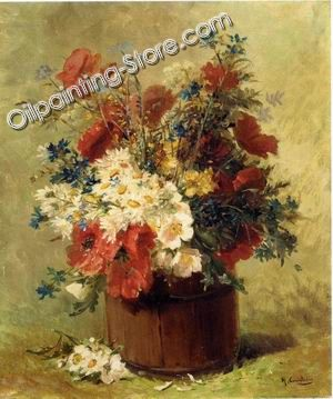 Flower-painting-712