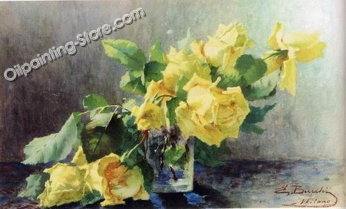 Flower-painting-717