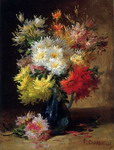 Flower-painting-711