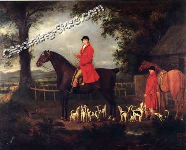 hunting-painting-234