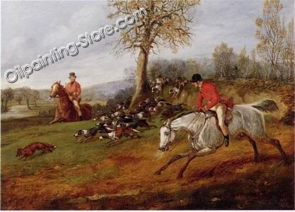 hunting-painting-239