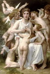 William-Bouguereau-142