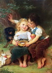 William-Bouguereau-219
