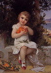 William-Bouguereau-221