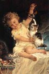 William-Bouguereau-224