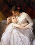 William-Bouguereau-228
