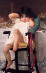 William-Bouguereau-229