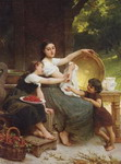 William-Bouguereau-230