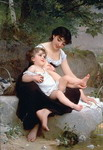 William-Bouguereau-232
