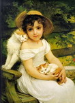 William-Bouguereau-233