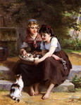 William-Bouguereau-235