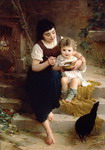 William-Bouguereau-236
