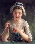 William-Bouguereau-239