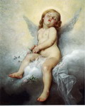 William-Bouguereau-243