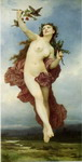 William-Bouguereau-244
