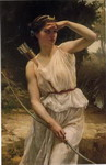 William-Bouguereau-246