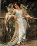 William-Bouguereau-247