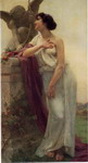 William-Bouguereau-248