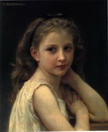 William-Bouguereau-249