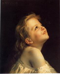 William-Bouguereau-251