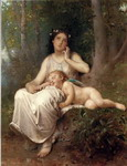 William-Bouguereau-253